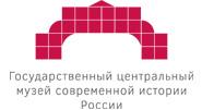 clients-logo-001