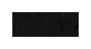 logo-clients-1