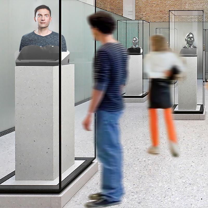 banner-museum-сферы