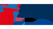 Логотипы-поддержка-4-2