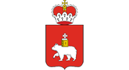 Логотипы-поддержка-6