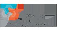 Логотипы-поддержка-7