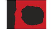 Логотипы-поддержка-8