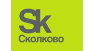 Логотипы-поддержка-9