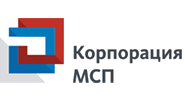 Логотипы-поддержка-мсп-2