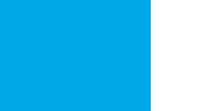 Логотипы-поддержка-мсп-3