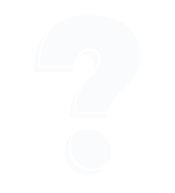 img-questions-new-presentation-2020