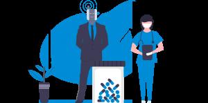 Свободная диагностика: как измерять показатели здоровья без посещения врачей