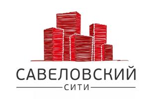 БЦ «Савеловский сити»