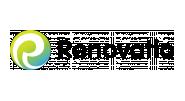 scanner-logo-Renovatio-3