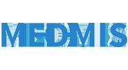 scanner-logo-medmis-5