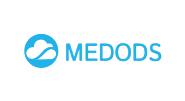scanner-logo-medods-4