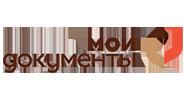 scanner-logo-moi-dokumenty-7