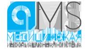 scanner-logo-qms-6