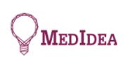 medidea_ru (1)