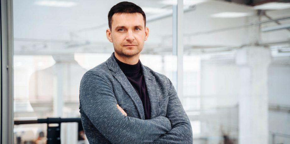 Южаков Алексей Александрович