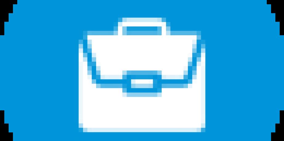icon-65-025