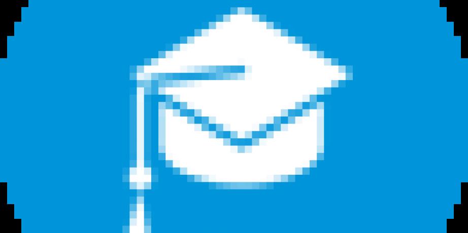 icon-65-029