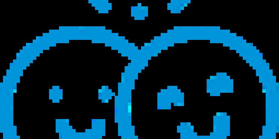 icon-85-02