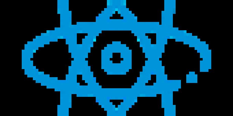 icon-85-information-49